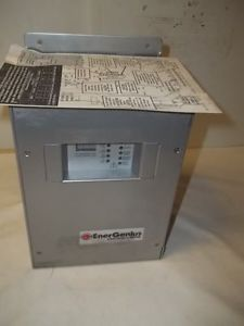Sens Stored Energy Systems NRG22 10 RC 10A Engine Start Battery Charger