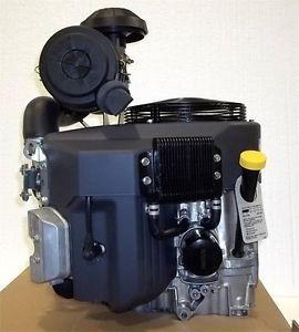 Open Box Kawasaki Vertical Shaft 24 5 HP Engine FX751V BS04 R