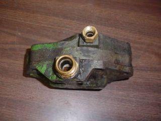 MT 40 M John Deere Tractor Engine Hydraulic Pump JD M MT 40