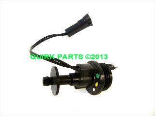 89 96 Dodge RAM 2500 3500 Diesel Engine Water in Fuel Sensor Valve Mopar