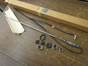 Ford 1965 Ford Fairlane 500 Radio Antenna Kit