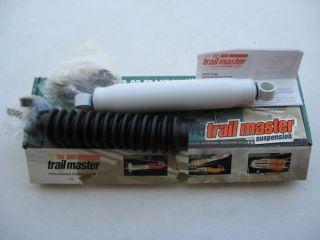 73 91 Chevy GMC Truck Trailmaster Steering Stabilizer