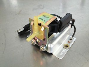International Truck Switch Part 462651C3 New Old Stock
