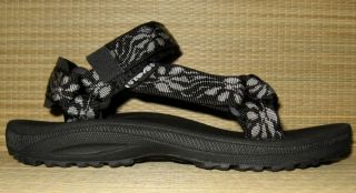 topics related to teva shoes for women teva shoes for women blucher