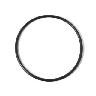 Genuine Nissan O Ring Fuel for Sunny Sentra Maxima Teana B14 N16 A33