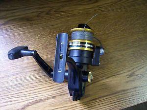 Penn 4400SS Saltwater Spinning Reel
