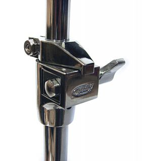 Guitar Stand Live : new live performance acoustic guitar stands pro play stand behind dreadnought ~ Hamham.info Haus und Dekorationen