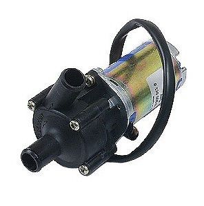 0008356964 Mercedes Benz Electric Water Pump 450SE 560