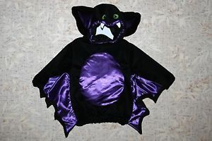 Koala Kids Baby Vampire Bat Halloween Costume Size Infant 9 Months