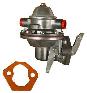 New John Deere Fuel Transfer Pump 1010 2355 2550 4020