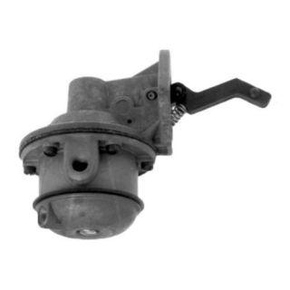 61 72 International Scout II Gas Fuel Pump Airtex