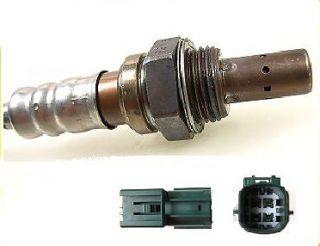 02 03 04 06 Nissan Altima Murano Sentra Infiniti Upper Oxygen O2 Sensor 24298