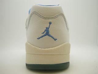 2f4d728ae822 314337 141 Womens Air Jordan 5 Retro Low White University Blue Team ...