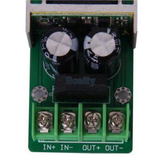 DC 6V 40V AC 5V 25V Motor Speed Control Controller Regulator w 148 Potentiometer