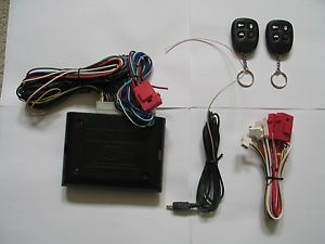 viper remote start on popscreen new bulldog security remote start m200 for car track
