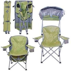 Folding Canopy Chair With Footrest Folding Canopy Chair With Footrest On Popscreen  sc 1 st  Screensinthewild.org & folding canopy chair with footrest - 28 images - folding chairs ...