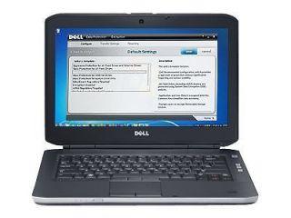 """Dell Latitude E5430 Notebook Core i5 3210M 2 5GHz 4GB RAM 500GB 14"""" 469 3139 New"""