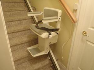 Liberty Stair Lift Manual Photos Freezer And Stair Iyashix Com