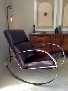 Admirable Mitchell Gold Kathleen Pottery Barn Newport Chair 1 2 Inzonedesignstudio Interior Chair Design Inzonedesignstudiocom