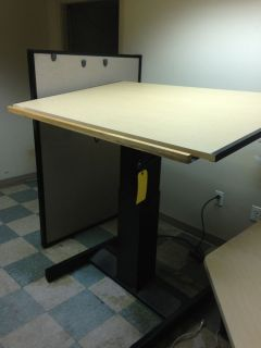 Classroom Tables With Electrical Outlets On Popscreen