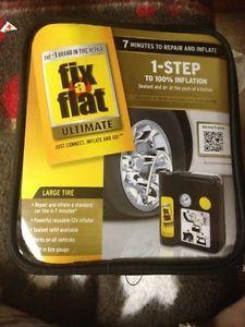 Fix A Flat Ultimate Kit