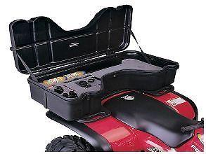 Mad Dog Gear H603 ATV Rear Foam Insert Kit Fits H601 Cargo Box Stearns Coleman