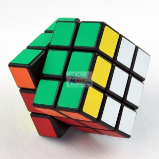 3x3x3 Ultra Speed Series Competitive Level Rubik's Cube Magic Puzzles