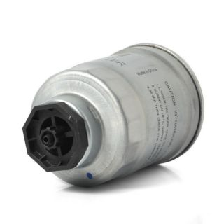 Genuine Fuel Filter Nissan Frontier Navara D40 D22