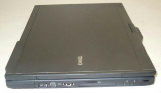 Dell Latitude XT2 Convertible Laptop Core 2 Duo 1 4GHz 2GB 80GB Windows 7