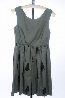 Anthropologie Dresses New 4