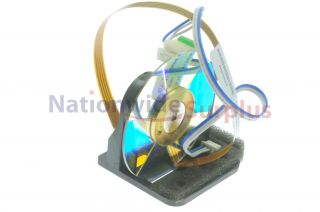 New Samsung BP96 00250A Color Wheel for Samsung DLP TV Television