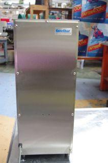 Sureshot AC 10 Milk Cream Dispenser