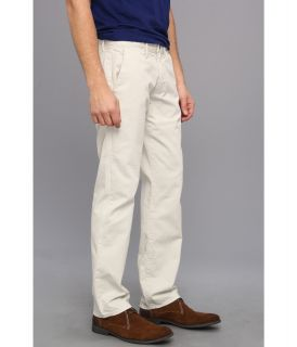 Lucky Brand 121 Sun Faded Chino