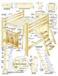 Woodworking DIY Plans Designs Tips Shed Garage Summerhouse Barn Log Cabin DVD