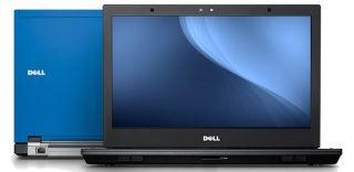 Dell Latitude E4310 Intel Core i5 540M Windows 7 Pro X64 Office Fast SHIP