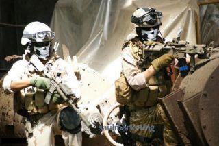 us navy seal swat duffle bug out bag code alpha black 9931 bk dealer