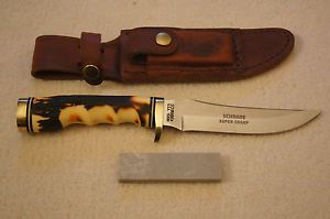 Schrade Uncle Henry 153UH