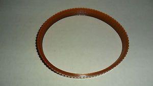 New Makita Poly V Belt 5 304 for Makita Belt Sander Models Part 225008 5