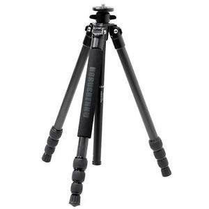 Photography Digital SLR Camera Carbon Fiber Tripod for Canon Nikon Sony Olympus