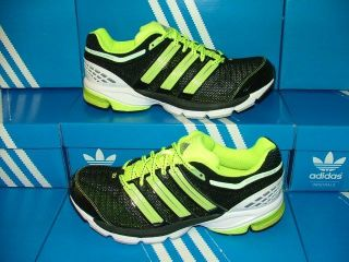 Adidas Response Cushion 20 M Trainers G41207 Mens Sizes Running miCoach Shoes