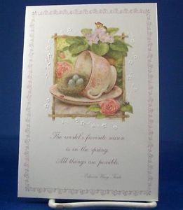 Holly Pond Hill Cards