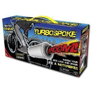 Turbo Motor Bicycle Exhaust BMX Sounds motorbike Motorcycle Kids Boys Bike Toy