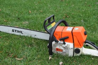 stihl 024 av super manual