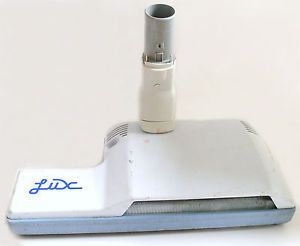 Lux Electrolux Aerus Canister Vacuum Cleaner Power Head Nozzle Model N137M