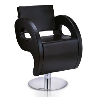 Styling Chair Beauty Salon European Design Hydraulic Styling Chairs