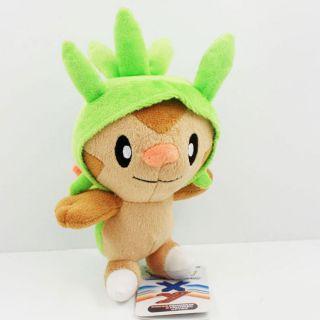Cute Multi Style Pokemon Soft Plush Stuffed Animal Toys Kids Gift Monster Doll