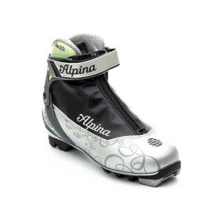 Alpina 30T Eve Womens NNN Cross Country Ski Boots