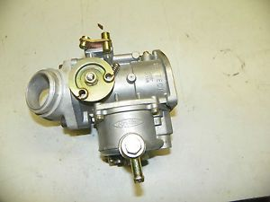 Harley Revtech High Performance Carburetor Shovelhead Ironhead Sportster New