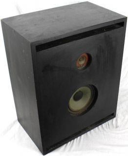 182165517_vintage-frazier-black-box-i-de