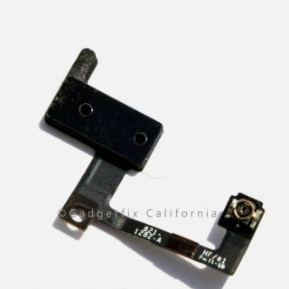iPhone 4 CDMA Verizon Sprint WiFi Wireless Signal Antenna Ribbon Flex Cable
